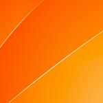 Microsoft® – dispositivos IoT no Windows10