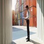 SAP Business One para empresa de Serviços Profissionais