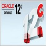 Edições do Oracle 12c