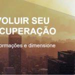 VERITAS®- É HORA DE EVOLUIR SEU BACKUP E RECUPERAÇÃO