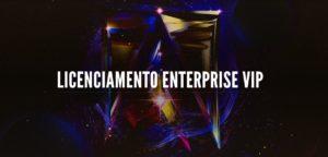 O que é um Contrato ETLA - Enterprise Term License Agreement