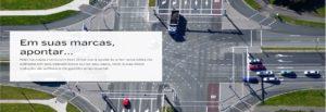 Faça test Drive no SAP Business One ®