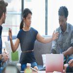 Soluções SAP Hana - Software, Hardware Certificado e Consultoria