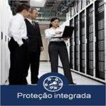 Segurança de data center