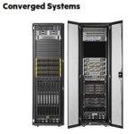 HPE® ConvergedSystem 900 para SAP HANA ®