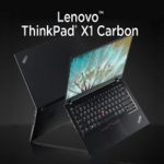 Lenovo™ ThinkPad X1 Carbon