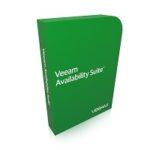Veeam® Availability Suite™