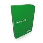 Veeam® ONE™