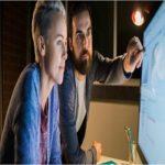 Treinamento para administrador de banco de dados