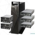 Alcance seu potencial máximo com o IBM POWER9