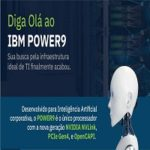 Servidores IBM Power