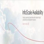 InfoScale Availability