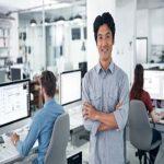 SAP Business One para prestadores de serviço