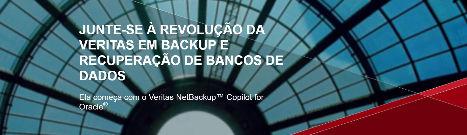 BACKUP E RECUPERAÇÃO DE BANCOS DE DADOS