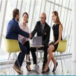A Dominus Tech® disponibiliza através da IBM®, notícias recentes e atualizadas.