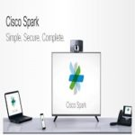 Cisco Meeting Solutions