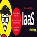 Aumente a agilidade do seu negócio com o Oracle IaaS.