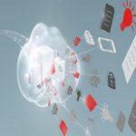 Oracle Cloud – Aplicativos Integrados na Nuvem e Plataforma de Serviços