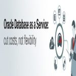 Entregue serviços de banco de dados mais rápido, mais barato e com menor risco