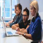 Simplifique o Monitoramento e o Gerenciamento do Banco de Dados