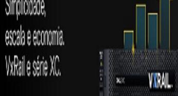 corel e850 games