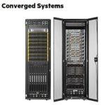 HPE ConvergedSystem 900 para SAP HANA