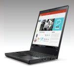 Lenovo™ ThinkPad® T470
