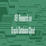 Oracle Database Cloud
