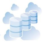 Database Cloud Services