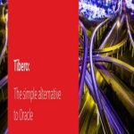 Tibero Database