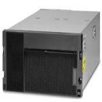 IBM Power Systems S922, S914 e S924